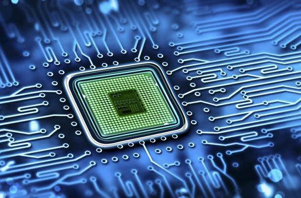 Першим напрямком у технічній співпраці ЄС і США стане виробництво мікрочипів