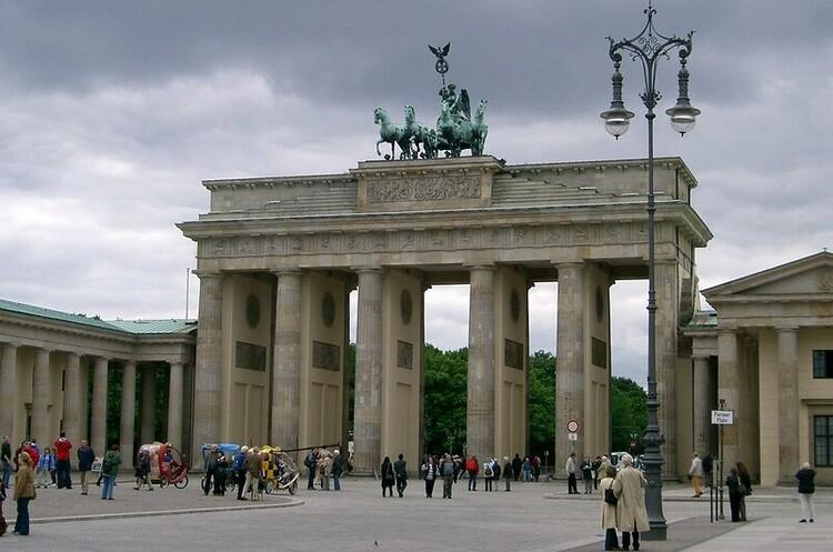 У Німеччині запланували заборонити натуралізацію антисемітів - ЗМІ