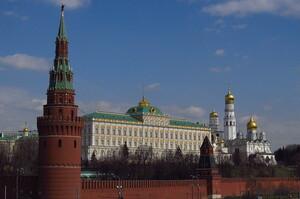 Москву накрив новий агресивний штам коронавірусу – мер