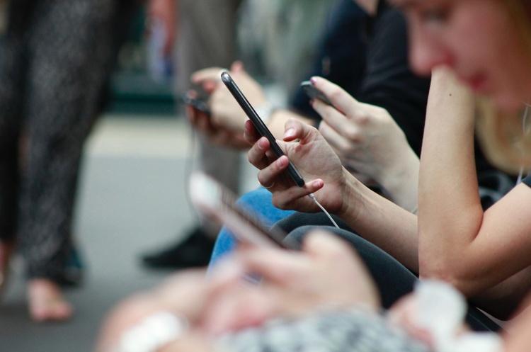 Цифровая инклюзия равных возможностей для всех