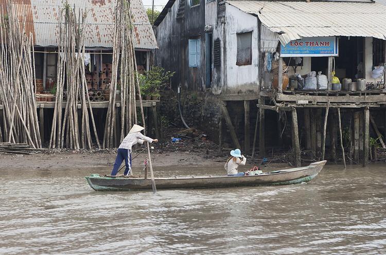 Писати тільки про хороше: В'єтнам вводить загальнонаціональний кодекс поведінки в соцмережах