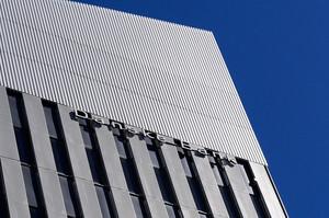 Danske Bank не збирається знімати заборону на криптовалюти попри попит з боку клієнтів