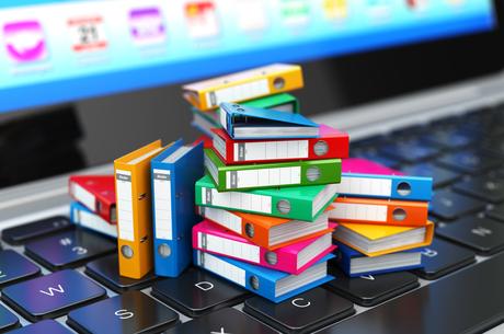 Спасти дерево: 6 главных критериев для сервиса электронного документооборота