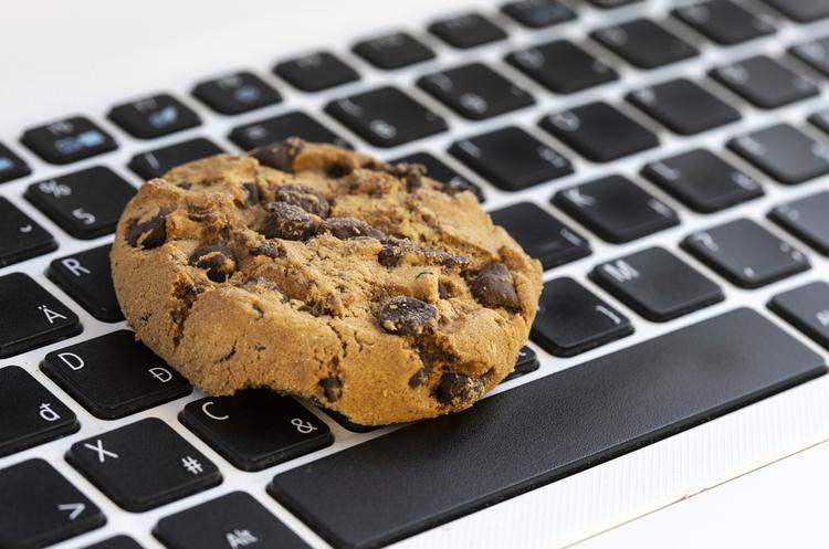 «Печиво» безпеки: чи варто побоюватися файлів cookie?