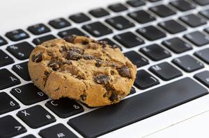 «Печенька» безопасности: стоит ли опасаться файлов cookie?