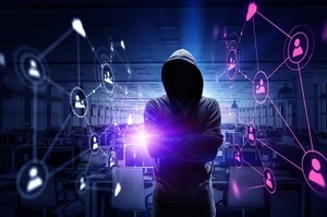 На державні інформресурси за тиждень здійснили понад 50 000 кібератак – Держспецзв'язку
