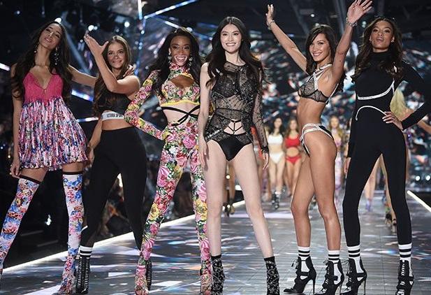 Victoria Secret відмовилася від свого головного символу - «ангелів»