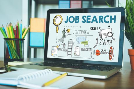 Працевлаштування по-новому:  8 HR-трендів, які залишаться надовго