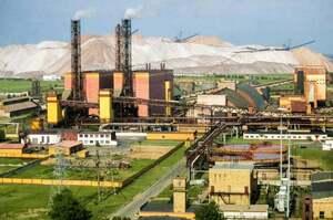 Експерти ЄС погодили нові санкції проти Білорусі: постраждає експорт нафти, калію і сигарет