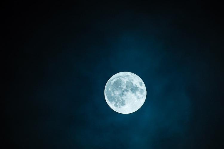 Японія стала четвертою державою, яка дозволила приватним компаніям видобувати ресурси на Місяці