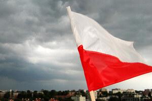 Польща обвинуватила Росію у масштабній кібератаці на політиків