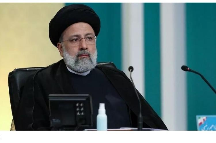 В Ірані обрали нового президента, ним став консерватор Ебрахім Раїсі