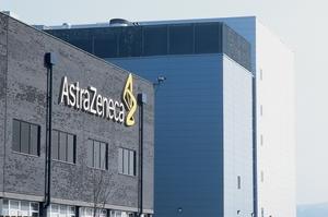 Євросоюз програв суд компанії AstraZeneca через зрив поставок вакцини