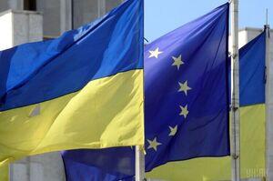 ЄС продовжив на рік заборону на інвестиції в Криму