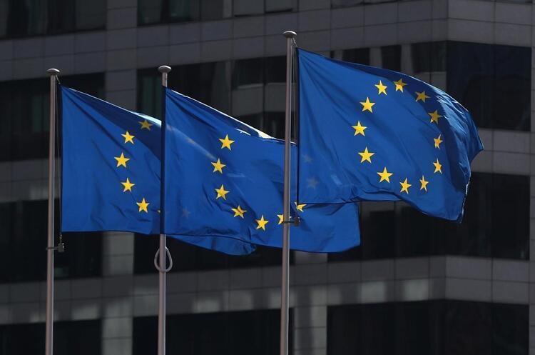 ЄС запроваджує санкції проти 86 осіб із Білорусі