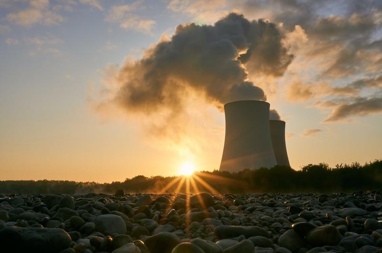 Після зупинки енергоблоків АЕС ціна електроенергії зросла на 20%