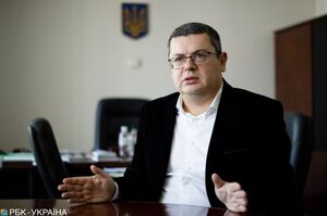 Світ не повинен визнавати вибори до Держдуми Росії – віцепрезидент ПАРЄ