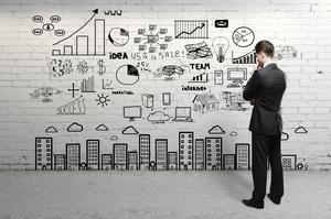 Оцифровать настроения: почему исследования в бизнесе – это не только про маркетинг