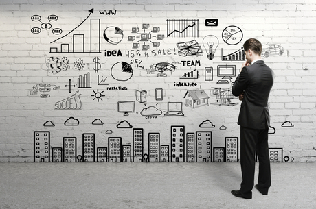 Оцифрувати настрої: чому дослідження в бізнесі – це не лише про маркетинг