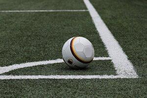 Зеленський: в Україні встановлять 10 000 спортивних майданчиків