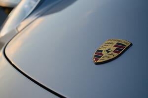 Porsche створить власний завод батарей разом з іншим виробником акумуляторів