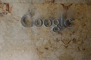 Єврокомісія почала антимонопольне розслідування проти Google
