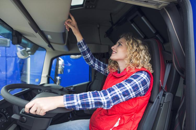 Європейські бренди вантажоперевезень виробили спільні соціальні рекомендації