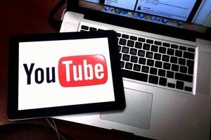 Суд ЄС постановив, що YouTube не несе відповідальності за контент, який порушує авторські права