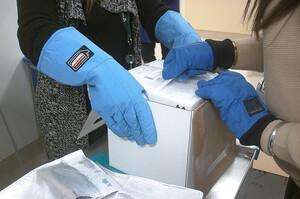 Куба заявляє, що її вакцина Abdala ефективна проти COVID-19 на 92,28%