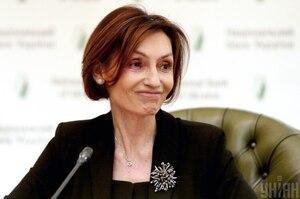 Потреби у продовженні антикризової реструктуризації кредитів вже немає - Рожкова