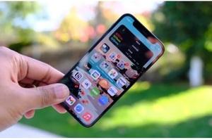 Apple зняла з виробництва iPhone 12 mini через низький попит