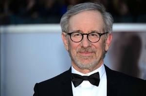 Кінокомпанія Стівена Спілберга уклала багаторічну угоду з Netflix