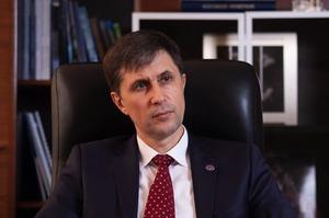 Володимир Тафтай: «Уже 2024 року Україна може запустити першу ракету з власного космодрому»