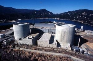 Японія вирішила перезавантажити 44-річний ядерний реактор, експерти б'ють на сполох