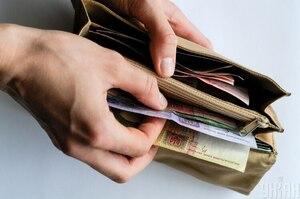 Мінімальна пенсійна виплата зросте з першого грудня до 2 600 грн