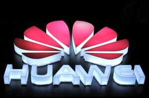 Суд зруйнував надії Huawei на повернення до Швеції