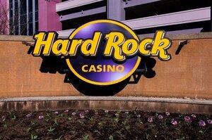 Hard Rock International і Seminole Gaming вакцинують співробітників за програмою Rock Your Shot