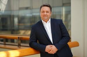 Акціонери JKX Oil & Gas plc переобрали Гладуна виконавчим директором ради директорів компанії