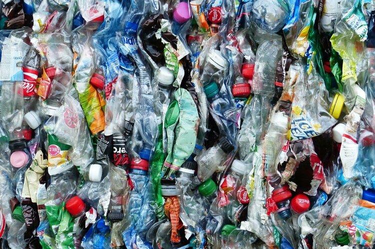 «Break Free From Plastic» звинувачує світові FMCG-компанії в екопідробках
