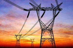 Amazon стала найбільшим у США покупцем енергії з відновлювальних джерел
