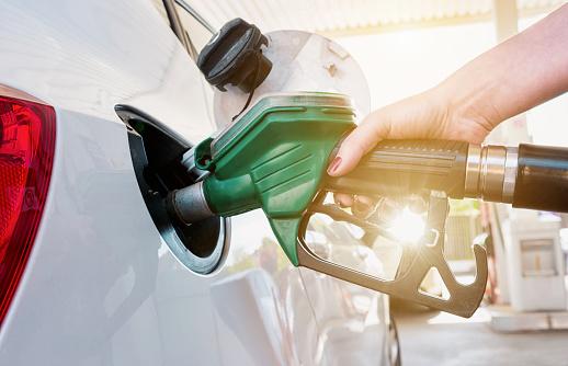 Мінекономіки оприлюднило нові розрахунки середньої вартості бензину і дизпалива