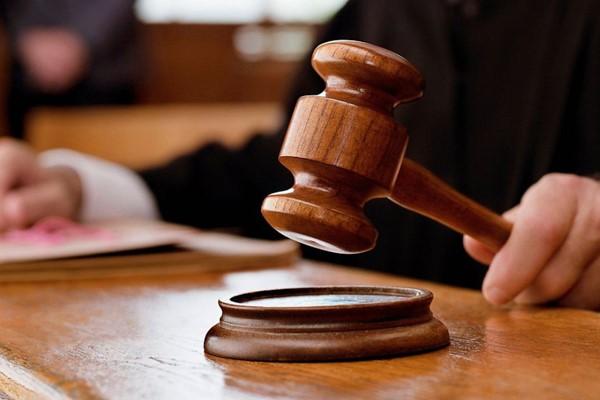 Верховний суд підтримав «Укренерго» у суді за позовом «Київтеплоенерго»
