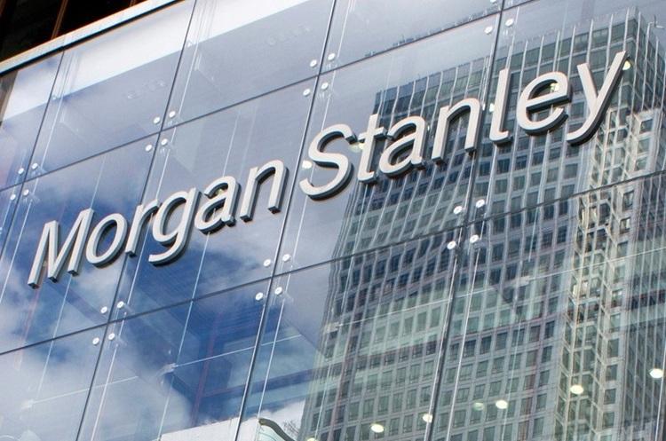 В офіси Morgan Stanley відтепер зможуть пройти лише вакциновані співробітники