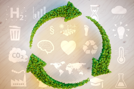 Йдемо за ООН: чому бізнесу варто дотримуватися принципів сталого розвитку