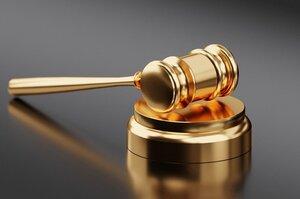 Перший пішов: суд у США висунув перше обвинувачення у справі про штурм Капітолію