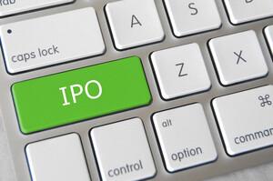 Виробник програмного забезпечення Confluent залучив $828 млн в ході IPO