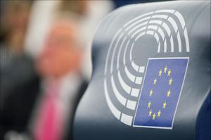 Після «негативної спіралі» ЄС шукає нову стратегію щодо Росії
