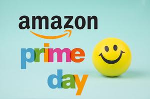 Цьогорічний Prime Day пройшов без особливого шуму і помпи з боку Amazon