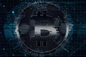 «Мабуть, найбільша криптоафера в світі»: в ПАР зникли бізнесмени з біткойнами на $3,6 млрд