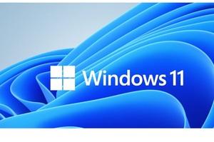 Microsoft представила нову операційну систему Windows 11